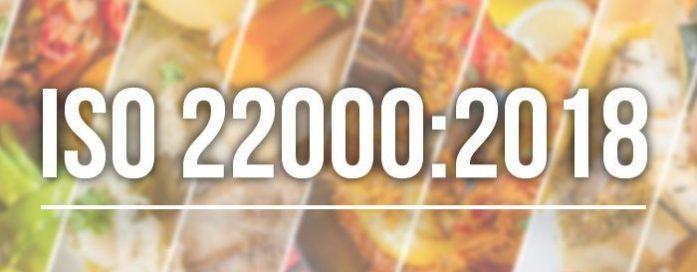 iso-22000-2018-consultatio