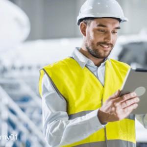 OSHA 30 general industry